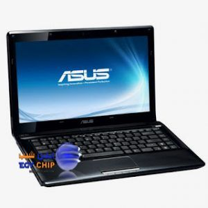 Asus-A42JR-RP-BIOS file free download